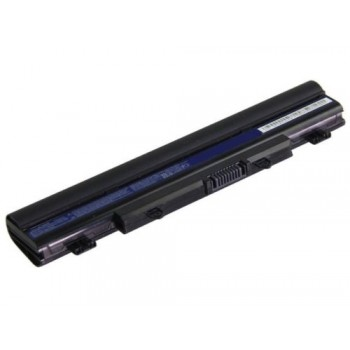 New Replacement Battery for Acer AL14A32 31CR17/65-2 KT.00603.008