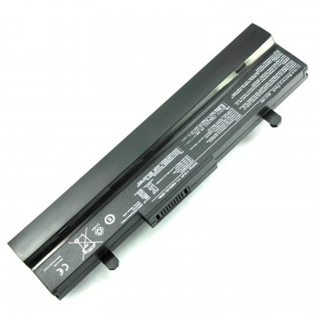 Replacement Asus AL31-1005 AL32-1005 ML31-1005 ML32-1005 laptop battery
