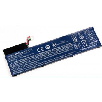 Acer Acer Aspire Ultrabook M5-581TG M5-481TG AP12A3i Battery