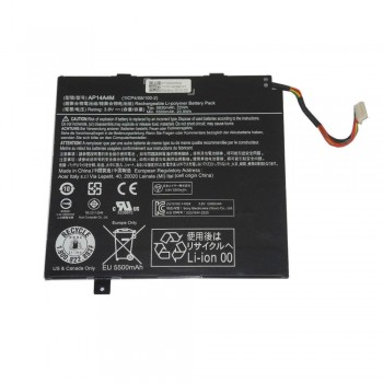 Replacement Acer AP14A4M Aspire Switch 2-in-1 10.1 Inch Battery
