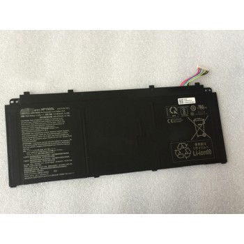 Acer Chromebook R13 CB5-312T AP15O5L AP1505L SF514 11.55V 53.9WH Battery