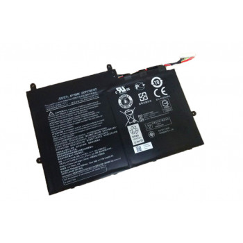 Replacement Acer W5-173-632W SW5-173 Switch 11 AP15B8K Laptop Battery