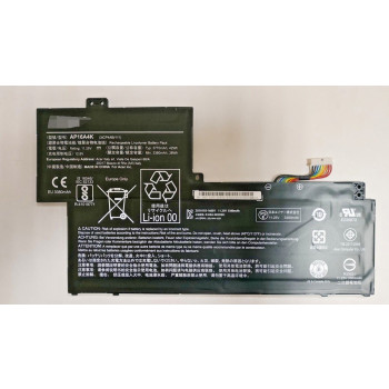 Acer N16Q9 Swift 1 SF113-31 AP16A4K KT.00304.003 laptop battery