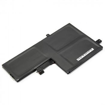 Acer CHROMEBOOK 11 C731 C731T AP16J5K AP16J8K laptop battery