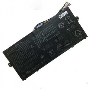 Acer AP16L5J SF514-52T-56Q4 Spin 1 SP111-32N laptop battery