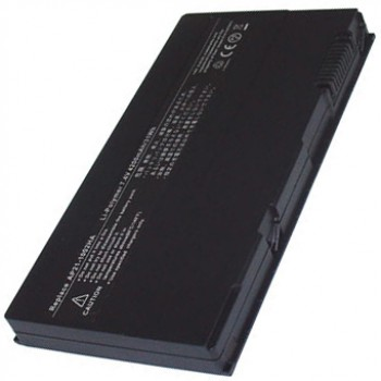 Repleement ASUS AP21-1002HA 1002 EeePC S101H 1002HA laptop battery