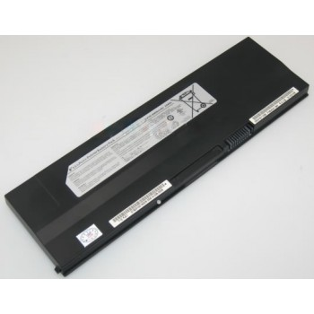 Replacement New Battery AP22-T101MT for Asus EEE PC T101 T101MT Laptop