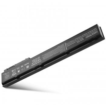 Replacement HP ZBook 15 17 G1 G2 AR08 AR08XL 707614-121 HSTNN-IB4I 8 Cell Battery