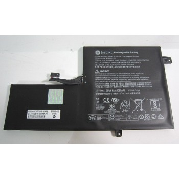 HP AS03XL HSTNN-IB7W 918340-1C1 11.1V 44.95Wh Replacement Battery