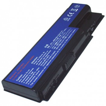 Replacement Acer Aspire 7540 7735 8935 AS07B72 AS07B32 laptop battery