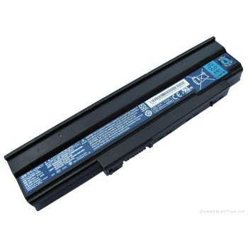 Replacement Acer Extensa 5235g 5635z AS09C31 AS09C70 AS09C71 Battery