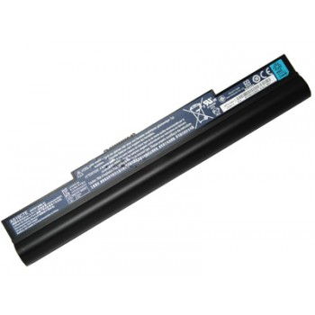 Replacement Acer Aspire Ethos 5943G 8943G 8950G 5950G AS10C5E AS10C7E Battery