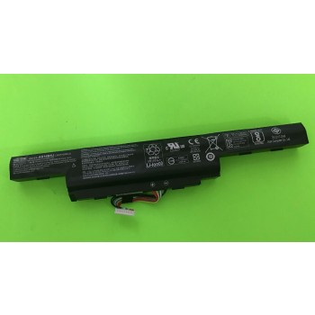 Genuine Acer Aspire E5-575G AS16B5J 3ICR19/66-2 5600MAH 62.2WH Battery
