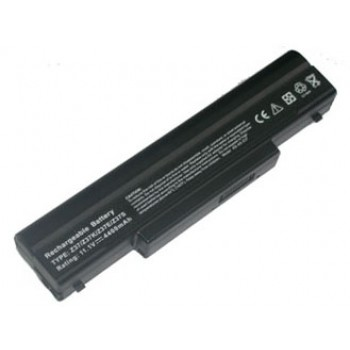 Replacement ASUS 15G10N365100 YS-1 A32-Z37 A33-Z37 BLA010343 battery