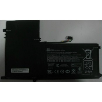 Hp AT02XL ElitePad 900 Net-Tablet 25Wh Battery