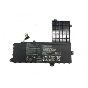 Replacement ASUS E402M E402MA E402S B21N1505 laptop battery