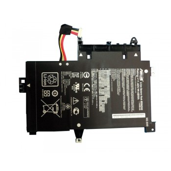 Replacement ASUS TP500 0B200-00990100 11.4V 48Wh B31N1345 Battery