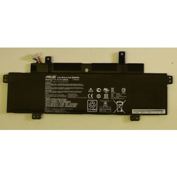 Genuine ASUS CHROMEBOOK C300MA C300MA-DB01 B31N1346 Battery