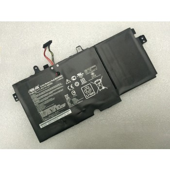 Replacement ASUS Notebook N591LB Q551LN Q551 B31N1402 48Wh Battery