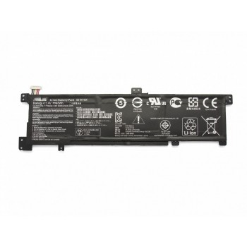 Replacement Asus B31N1424, K401LB, K401LB-FA013D laptop battery