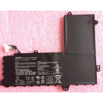 Genuine Asus E402MA B31N1425 0B200-01400100 Notebook Battery