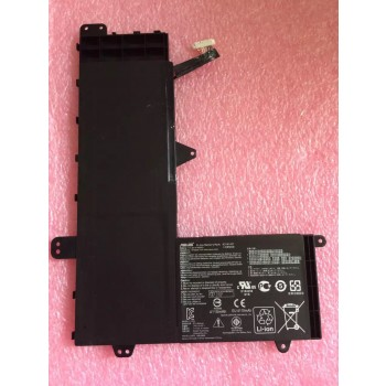 Genuine Asus E502MA, 0B200-01430000, B31N1427 Notebook Battery