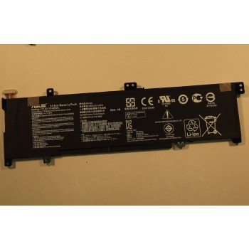 Genuine ASUS V505L V505LB K501LX-DM021M K501L B31N1429 Battery