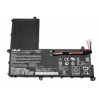 Replacement Asus E202SA E202SA-1A B31N1503 48Wh Battery