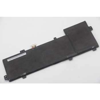 Genuine Asus 0B200-02030000, B31N1534, UX510, UX510UW laptop battery