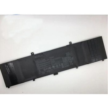 Replacement ASUS ZenBook UX310 UX310UA B31N1535 battery
