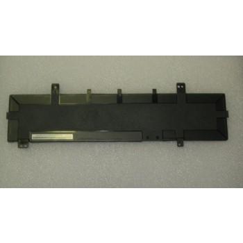 Replacement Asus B31N1631 X505BA X505BP laptop battery
