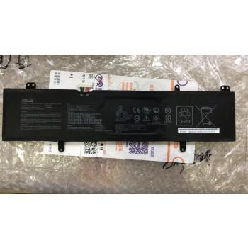 Asus B31N1632 X405UA X405UQ X405UR 40Wh laptop battery