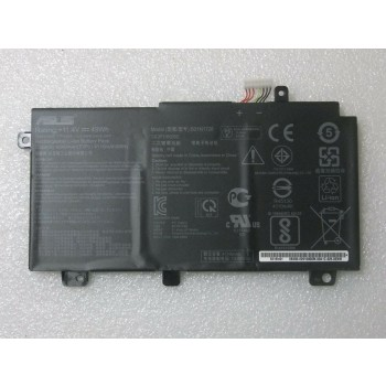 Asus B31N1726 FX504GD FX504GE FX504GM laptop battery