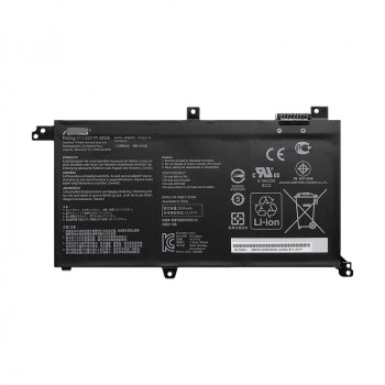 Replacement Asus VivoBook S14 S430UF-EB067T B31N1732 Laptop Battery