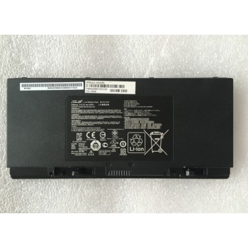 Asus ROG B551 B551L B551LG B41N1327 laptop battery