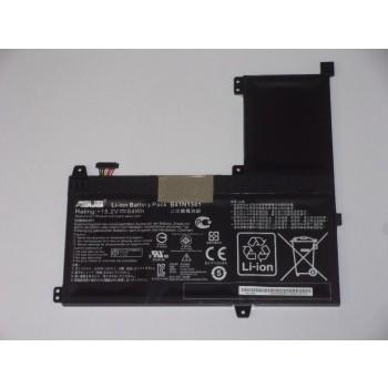 Replacement Asus Q502LA-BBI5T12 Q502LA Series B41N1341 0B200-00960000 Battery