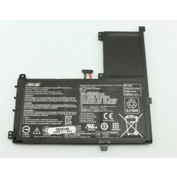 Genuine Asus 0B200-01780000 B41N1514 N543UA 64Wh Battery