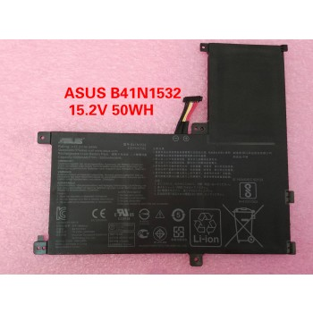 Replacement Asus Zenbook Flip UX560 0B200-02010100 B41N1532 15.2V 50Wh Battery