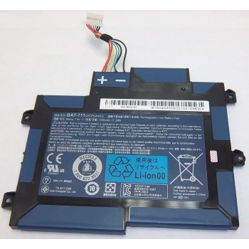 Acer Iconia A100 BT.00203.005 Tablet Battery