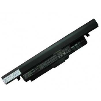 Genuine BenQ Joybook S43 Compal AW20 BATBLB3L61 BATAW20L62 Battery