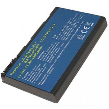 Acer TravelMate 4203 4280 BATBL50L4 BATBL50L6 BATBL50L8H Battery