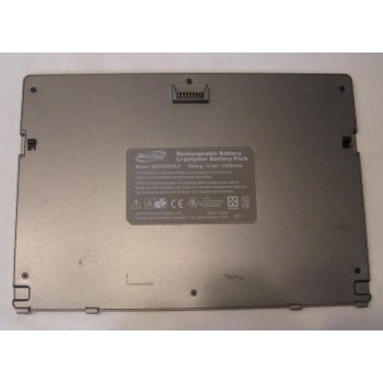 Genuine Motion Computing LE1600 LE1700 Tablets FS BATEDX20L8 Extended Battery