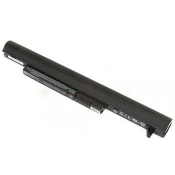 Replacement BENQ JoyBook S35 S36 S56 BATTU00L41 4-cell laptop battery