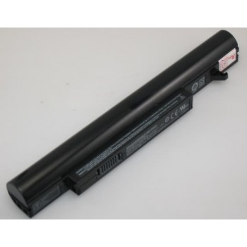 Replacement Benq Joybook Lite U102 U105 U107 BATTV00L3 BATTV00L6 Battery