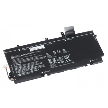 Genuine New HP BG06XL HSTNN-IB6Z HSTNN-Q99C Battery