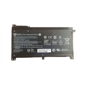Genuine Hp BI03XL 843537-541 HSTNN-UB6W 41.7Wh Battery