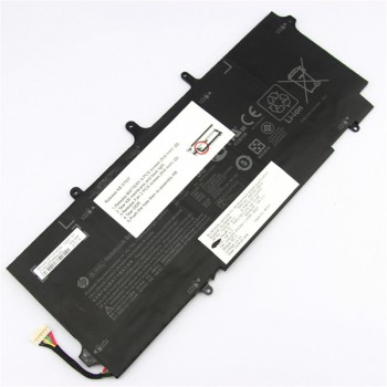 HP BL06042XL 722236-171 HSTNN-DB5D HSTNN-W02C Battery