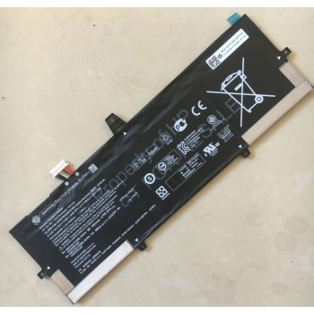 Hp BM04XL HSTNN-UB7L L02031-541 L02478-855 laptop battery