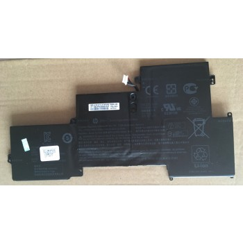 Replacement Hp EliteBook 1030 G1,  HSTNN-DB7H, BO04XL Battery