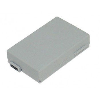 Replacement CANON HR10, DC50, DC51 BP-214 Camcorder Battery